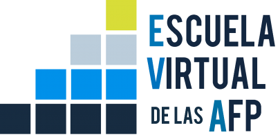 Escuela Virtual de las AFP